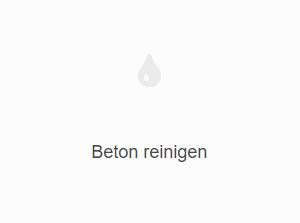Beton Reinigen & Betonsanierer für Berg, Schäftlarn, Tutzing, Baierbrunn, Starnberg, Pöcking, Feldafing und Icking, Münsing, Wolfratshausen