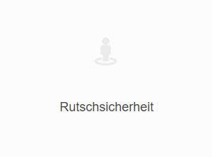 beton rutschsicherheit, Betoninstandsetzer für Düsseldorf
