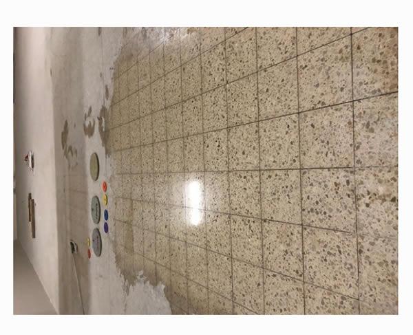 betonsanierung kompetenz aus  Bayern